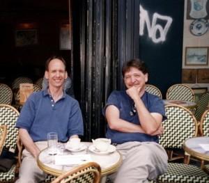Vinte e cinco anos depois de Writing Culture