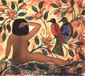 """Dossiê """"Rotas caribenhas: experiências etnográficas, desafios teóricos e produção de conhecimento"""""""