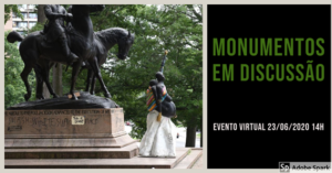 Monumentos em discussão